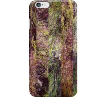 Super Natural No.5 iPhone Case/Skin
