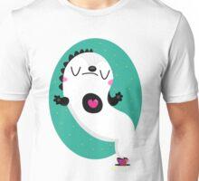Zen and tea Unisex T-Shirt