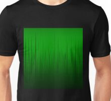 Waveforms Unisex T-Shirt