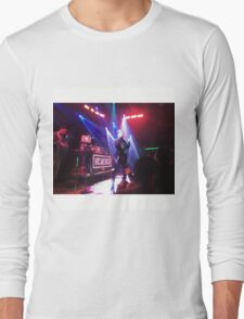 Vic Mensa T-Shirt