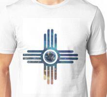 Earth Zia Unisex T-Shirt
