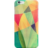 Spring it is iPhone Case/Skin
