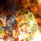 """Moon Girl"" by Shelda Whited"