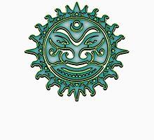 Maori divinity Sun  Unisex T-Shirt