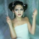 The Lady Olivia by Jennifer Rhoades