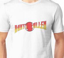 Bart Allen Unisex T-Shirt