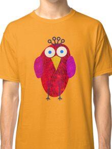 Owlette Classic T-Shirt