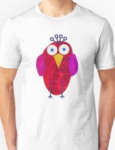 Owlette T-Shirt