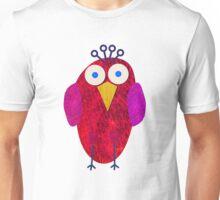 Owlette Unisex T-Shirt