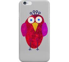 Owlette iPhone Case/Skin