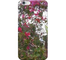 Beautiful Flowers SamSung Galaxy Case iPhone Case/Skin