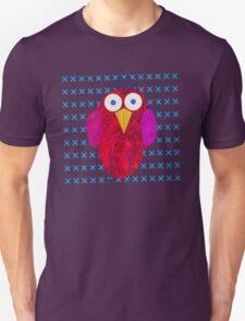 Owlette III T-Shirt
