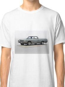 1967 Chevrolet El Camino 327 II Classic T-Shirt
