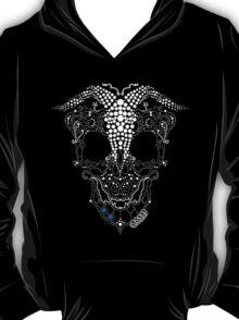 Dead Souls T-Shirt