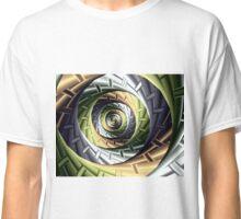 Vertigo Classic T-Shirt