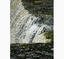 Aysgarth Falls #3 Unisex T-Shirt