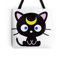 Chococat Luna Tote Bag