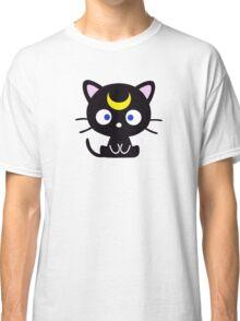 Chococat Luna Classic T-Shirt