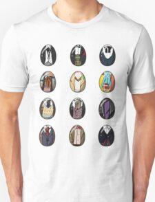 A Timey-Wimey Easter I T-Shirt