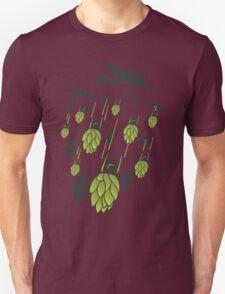 Hop Bomber T-Shirt
