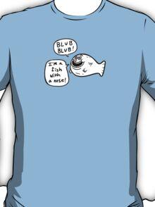 Blub Blub! T-Shirt