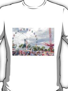 Funfair T-Shirt