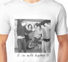 bigsleep Unisex T-Shirt