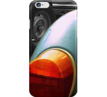Volkswagen iPhone Case/Skin