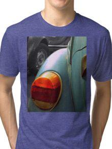 Volkswagen Tri-blend T-Shirt