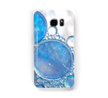Ice Cold Frozen Case. Samsung Galaxy Case/Skin