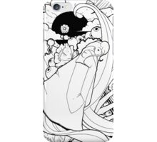 Inkland iPhone Case/Skin