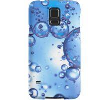 Natural Enemies III.  Samsung Galaxy Case/Skin