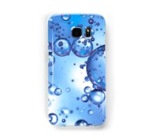 Natural Enemies III.  Samsung Galaxy Case/Skin