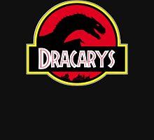 Jurassic Dracarys Unisex T-Shirt