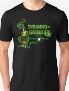 Tyrannosaurus Rx T-Shirt