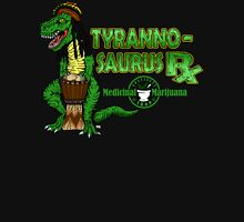 Tyrannosaurus Rx Unisex T-Shirt