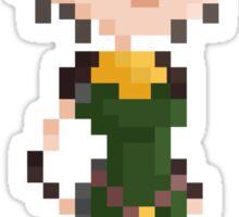 Pixel Merrill - Dragon Age Sticker