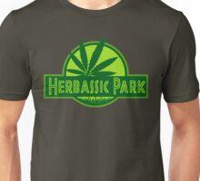 Herbassic Park Unisex T-Shirt