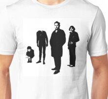 STRANGLERS 2 Unisex T-Shirt