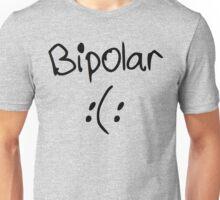 Bipolar Unisex T-Shirt