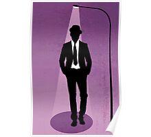Night Watchmen  Poster