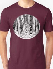 Alberite T-Shirt