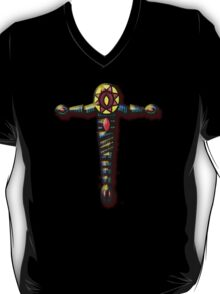 EASTER TIME T-Shirt