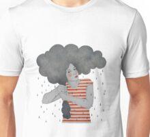 Luella Unisex T-Shirt