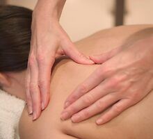 Acupuncture portland oregon by acupuncturepain