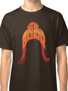 Jayne's Bunk Classic T-Shirt