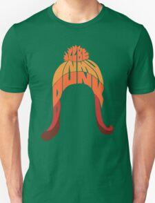 Jayne's Bunk T-Shirt