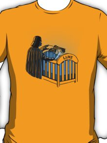I'm Your Father T-Shirt
