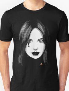 Sandman's Death T-Shirt