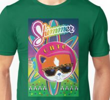 Shimmer Issue 19 Unisex T-Shirt